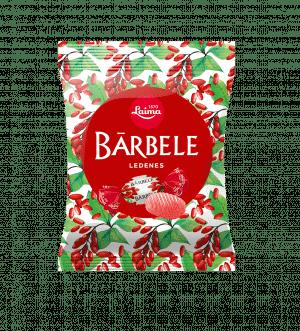 Karameles Bārbele, 95g