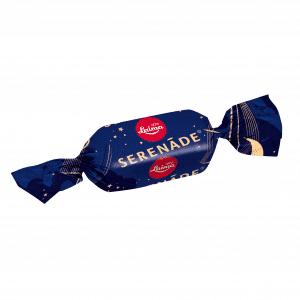 Serenāde konfektes, 1kg