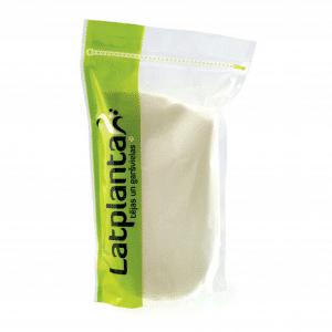 Vanilīna cukurs, 1kg