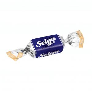 Selga konfektes, 1kg