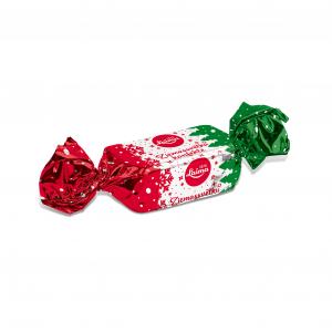 Ziemassvētku konfektes, 1kg